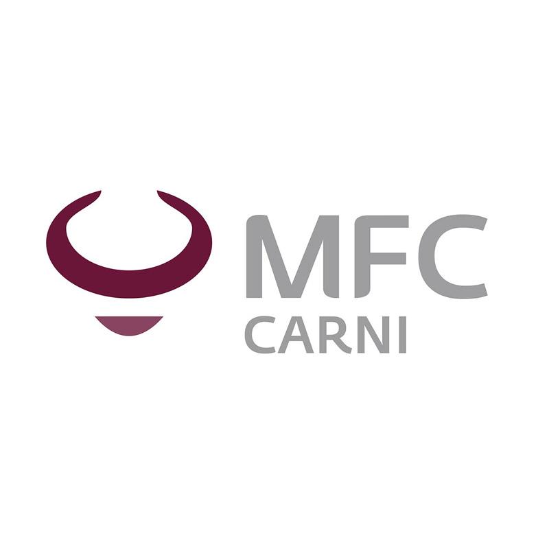 mfc carni